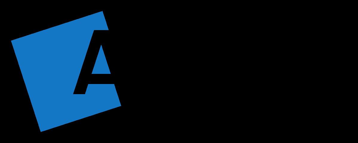 aegon policlínica guadix