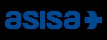 ASISA Policlínica Guadix