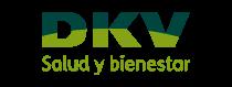 DKV Policlínica Guadix