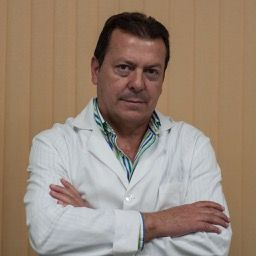 Francisco Javier Moreno