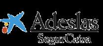 Adeslas Policlínica Guadix