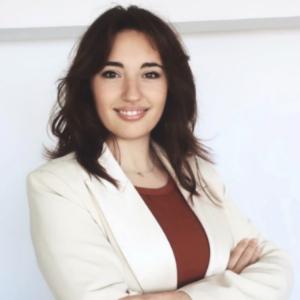 Violeta Morillas Medialdea